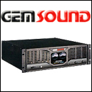 Gemsound