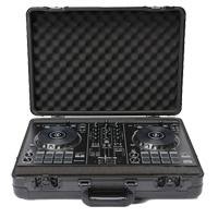 Magma MGA41100 Carry-Lite DJ Case Large