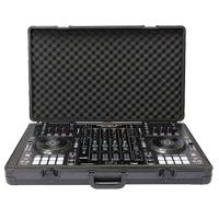 Magma MGA41102 Carry-Lite DJ Case XXL Plus