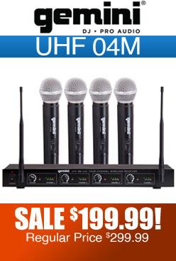 UHF 04