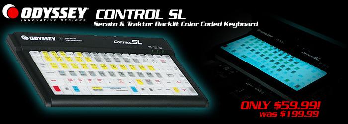 Serato Scratch Live Dj Software Chicago Dj Equipment