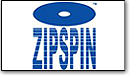 ZipSpin