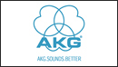 AKG Professional Audio