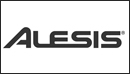 Alesis DJ and Studio Equipment