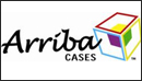 Arriba DJ Light Cases and Bags