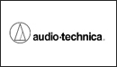Audio Technica DJ Equipment
