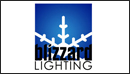 Blizzard DJ Lighting