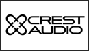 Crest Audio DJ Equipment
