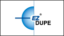 EZ Dupe Recording Devices for DJ and Studio