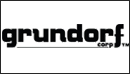 Grundorf DJ Equipment Cases and Racks