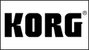 Korg  Pro DJ  Equipment