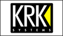 KRK DJ and Studio Equipment