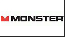 Monster Pro DJ Equipment