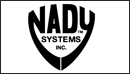 Nady DJ Equipment