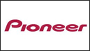 Pioneer DJ Pro DJ Equipment