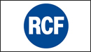 RCF Professional DJ Equipment