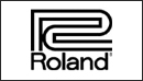 Roland DJ  and Studio Equipment