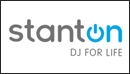 Stanton DJ Equipment
