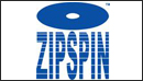 Zip Spin DJ Equipment