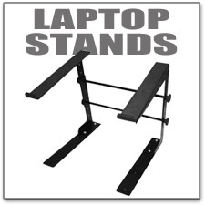 laptopstands