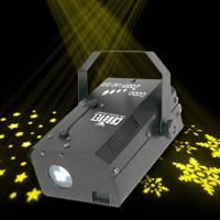 Gobo Zoom LED 2