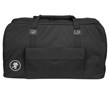 Mackie Speaker Bag for Thump12 and TH-12A